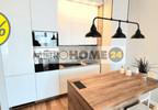 Mieszkanie na sprzedaż, Warszawa Służewiec, 50 m² | Morizon.pl | 2818 nr2