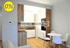 Morizon WP ogłoszenia | Mieszkanie na sprzedaż, Warszawa Służewiec, 38 m² | 8065