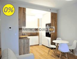 Morizon WP ogłoszenia   Mieszkanie na sprzedaż, Warszawa Służewiec, 38 m²   8065