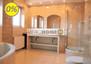 Morizon WP ogłoszenia   Dom na sprzedaż, Nowa Iwiczna, 340 m²   6821