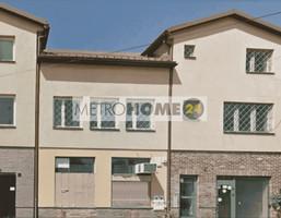 Morizon WP ogłoszenia | Dom na sprzedaż, Piaseczno, 300 m² | 3468