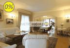 Dom na sprzedaż, Warszawa Ursynów Północny, 340 m² | Morizon.pl | 8881 nr5