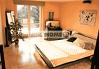 Dom na sprzedaż, Warszawa Stegny, 408 m² | Morizon.pl | 3431 nr9