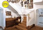 Dom na sprzedaż, Skolimów, 464 m² | Morizon.pl | 6961 nr6