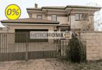 Morizon WP ogłoszenia | Dom na sprzedaż, Jastrzębie, 260 m² | 0879