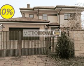 Dom na sprzedaż, Jastrzębie, 260 m²