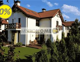 Morizon WP ogłoszenia | Dom na sprzedaż, Warszawa Dąbrówka, 365 m² | 9178