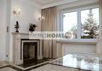 Dom do wynajęcia, Klarysew, 270 m²   Morizon.pl   8203 nr5