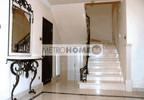 Dom do wynajęcia, Klarysew, 270 m²   Morizon.pl   8203 nr8