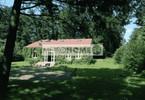 Morizon WP ogłoszenia | Dom na sprzedaż, Zalesie Górne, 250 m² | 6466