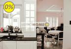 Dom na sprzedaż, Warszawa Stary Imielin, 280 m²   Morizon.pl   6651 nr6
