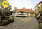 Morizon WP ogłoszenia | Dom na sprzedaż, Warszawa Wesoła, 274 m² | 3618