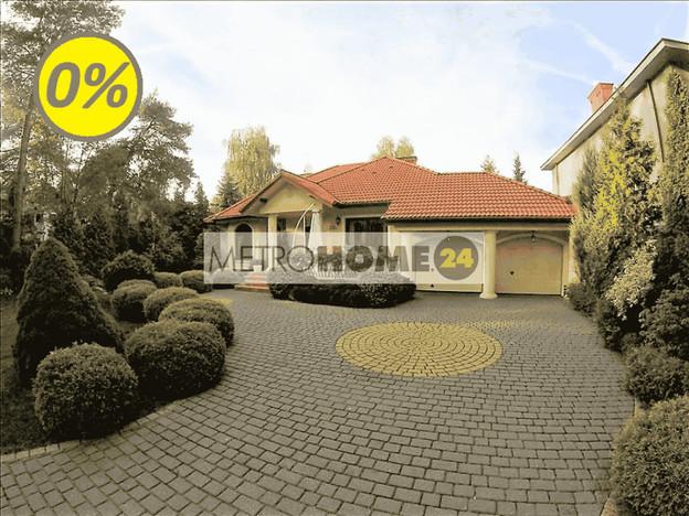 Dom na sprzedaż, Warszawa Wesoła, 274 m² | Morizon.pl | 7658