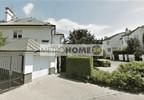 Dom na sprzedaż, Warszawa Wilanów Wysoki, 420 m² | Morizon.pl | 5422 nr14