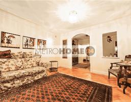 Morizon WP ogłoszenia | Mieszkanie do wynajęcia, Warszawa Stare Miasto, 71 m² | 6355