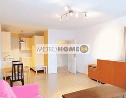 Morizon WP ogłoszenia | Mieszkanie do wynajęcia, Warszawa Kabaty, 56 m² | 1158