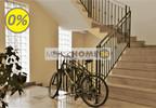 Mieszkanie na sprzedaż, Warszawa Grabów, 79 m²   Morizon.pl   6349 nr5