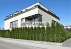 Morizon WP ogłoszenia | Mieszkanie na sprzedaż, Warszawa Stegny, 163 m² | 3818