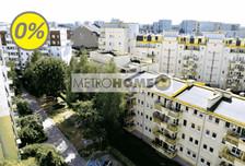 Mieszkanie na sprzedaż, Warszawa Ursynów, 62 m²