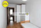 Mieszkanie na sprzedaż, Warszawa Ursynów, 62 m² | Morizon.pl | 9951 nr8