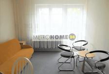 Mieszkanie na sprzedaż, Warszawa Stegny, 43 m²