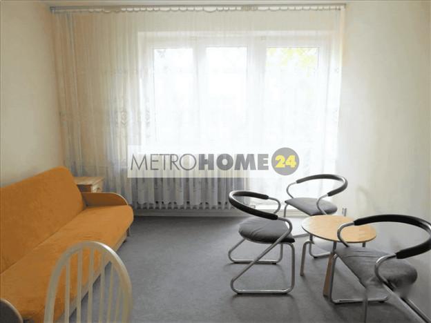 Morizon WP ogłoszenia | Mieszkanie na sprzedaż, Warszawa Stegny, 43 m² | 0302