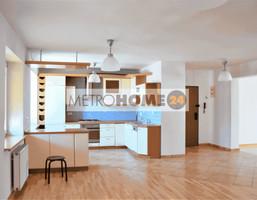 Morizon WP ogłoszenia | Mieszkanie na sprzedaż, Warszawa Gocław, 144 m² | 1232