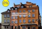 Morizon WP ogłoszenia | Mieszkanie na sprzedaż, Warszawa Stare Miasto, 52 m² | 8098