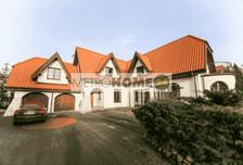Dom do wynajęcia, Konstancin-Jeziorna, 350 m²