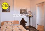 Dom na sprzedaż, Warszawa Kabaty, 270 m² | Morizon.pl | 4801 nr14