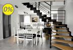 Morizon WP ogłoszenia | Dom na sprzedaż, Warszawa Dąbrówka, 206 m² | 4599