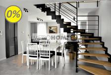 Dom na sprzedaż, Warszawa Dąbrówka, 206 m²