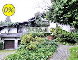 Morizon WP ogłoszenia | Dom na sprzedaż, Warszawa Grabów, 280 m² | 6189