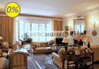 Dom na sprzedaż, Skolimów, 464 m² | Morizon.pl | 6961 nr8