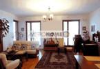 Morizon WP ogłoszenia | Mieszkanie do wynajęcia, Warszawa Błonia Wilanowskie, 69 m² | 9196