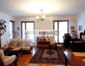 Mieszkanie do wynajęcia, Warszawa Błonia Wilanowskie, 69 m²