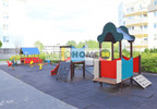 Kawalerka na sprzedaż, Warszawa Kabaty, 28 m² | Morizon.pl | 2855 nr9