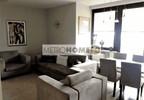 Mieszkanie na sprzedaż, Warszawa Stara Ochota, 127 m²   Morizon.pl   8024 nr8