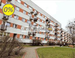 Morizon WP ogłoszenia | Mieszkanie na sprzedaż, Warszawa Rakowiec, 39 m² | 8638