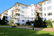 Mieszkanie na sprzedaż, Warszawa Kabaty, 217 m²