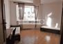 Morizon WP ogłoszenia | Mieszkanie na sprzedaż, Warszawa Kabaty, 148 m² | 3502