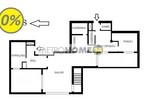 Mieszkanie na sprzedaż, Warszawa Ursynów Centrum, 88 m² | Morizon.pl | 4537 nr14
