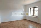 Dom do wynajęcia, Warszawa Zawady, 450 m² | Morizon.pl | 8225 nr7