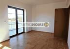 Dom do wynajęcia, Warszawa Zawady, 450 m² | Morizon.pl | 8225 nr10
