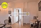 Dom na sprzedaż, Warszawa Kabaty, 270 m² | Morizon.pl | 4801 nr16