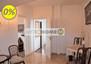 Morizon WP ogłoszenia | Dom na sprzedaż, Warszawa Kabaty, 270 m² | 0861