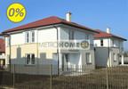 Dom na sprzedaż, Solec, 190 m² | Morizon.pl | 4059 nr4