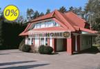 Morizon WP ogłoszenia   Dom na sprzedaż, Kamionka, 280 m²   8705