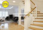 Dom na sprzedaż, Warszawa Stary Imielin, 280 m²   Morizon.pl   6651 nr3