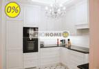 Dom na sprzedaż, Warszawa Stary Imielin, 280 m²   Morizon.pl   6651 nr5
